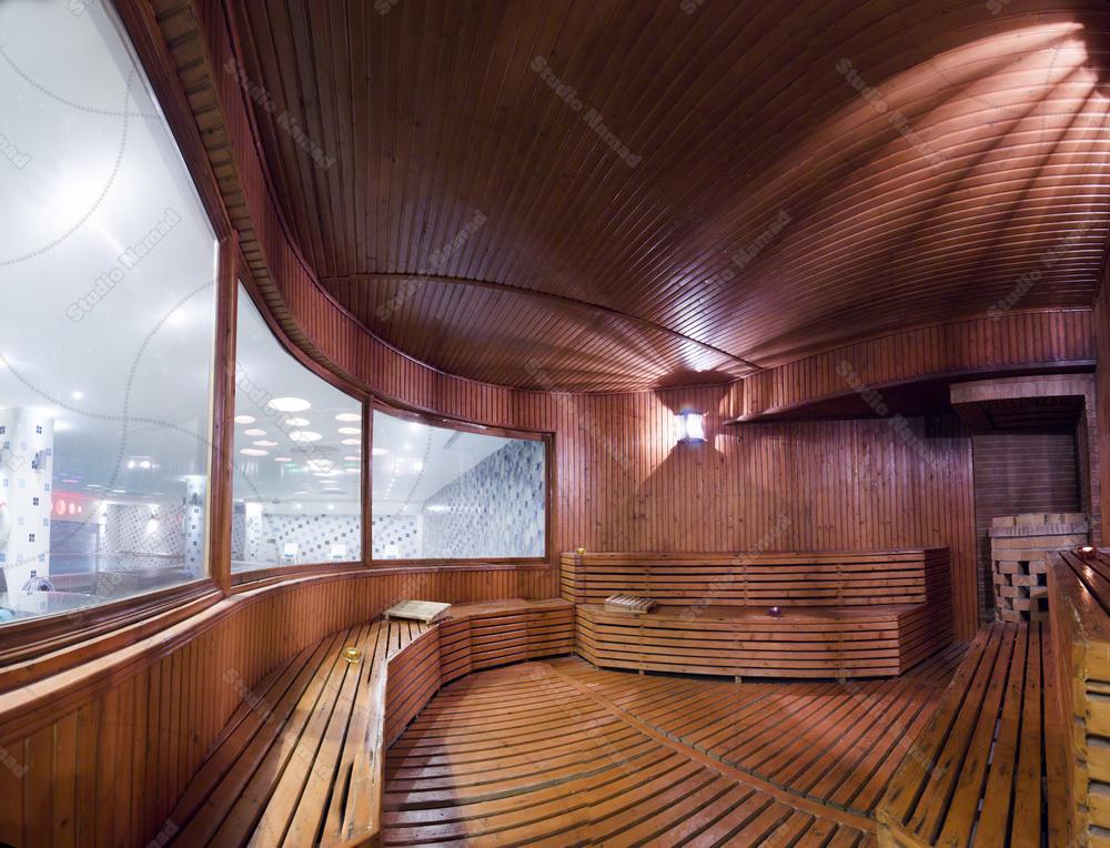نمونه عکس از عکاسی معماری داخلی