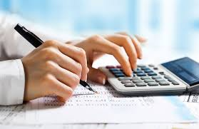 چه مواردی در حسابداری مقدماتی یاد میگیریم